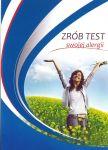 b_200_150_16777215_00_images_al_test.jpg